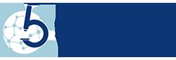 SSC 2020 | Behave Logo